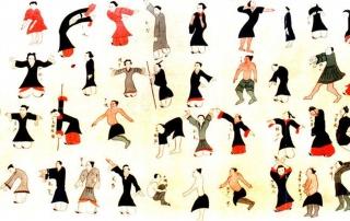 daoyin-vechi-imagini-pe-matase-MaWang1