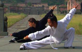 Yuan XiuGang