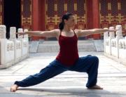 etapele-in-yoga-taoista-banner