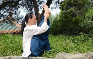 yoga-taoista-modul-bucuresti