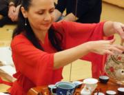 ceremonia ceaiului (2)