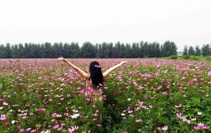 Atelier cu si despre plante – Reconectarea femeii la Natura