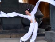 Dansul Chinezesc
