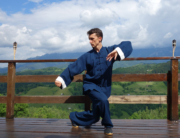 beneficii daoyin - qigong