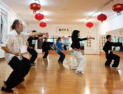 curs wushu kungfu bucuresti