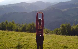 beneficiile practicii yoga taoista