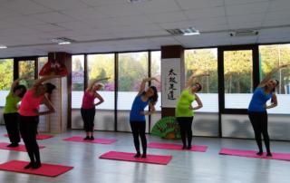 yoga taoista formele intoarcerii la copilarie 3