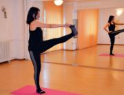 yoga taoista curs de vara