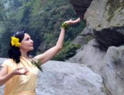 Taiyin - Arta Modelarii Feminine