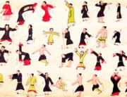 banner-mare-ce-este-yoga-taoista